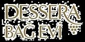 Dessera Bağ Evi